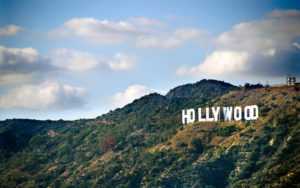 hollywood 300x188 - Home