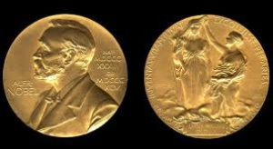 premio nobel 2012 300x164 - Físicos Quânticos ganham o Prémio Nobel da Física 2012