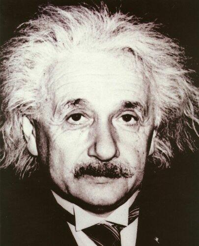Einstein Comprova o Efeito Fotoelétrico - História e Cronologia