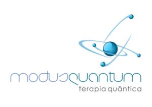Logo Modus Quantum