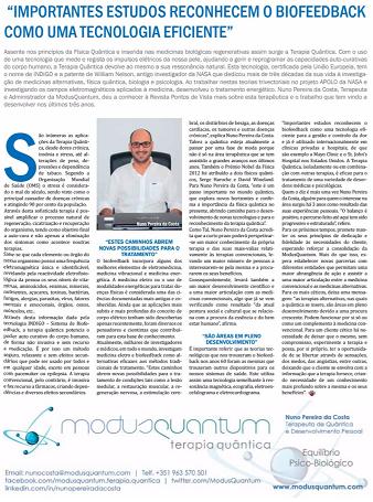 pdv - Media