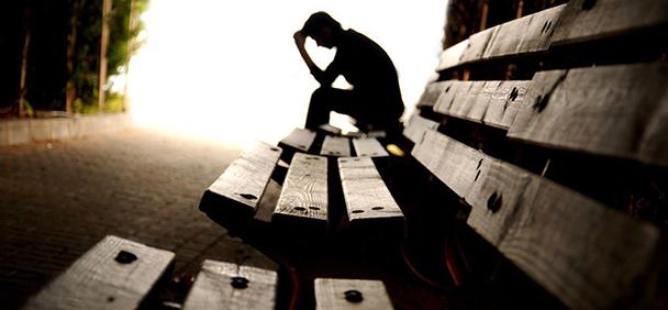 perturbação de stress pós-traumático
