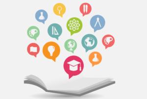 universidades 300x202 - Universidades Americanas usam o Biofeedback para o combate ao stress